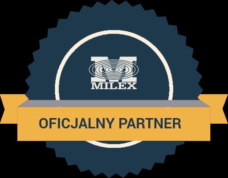 Oficjalny Partner